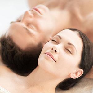טיפולים לזוג